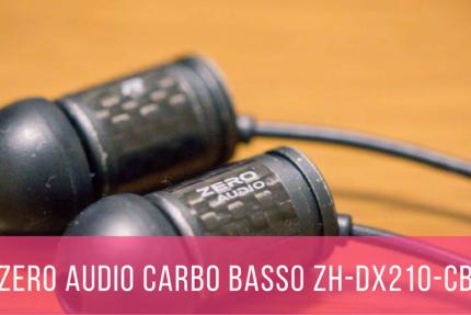 zero-audio-main1