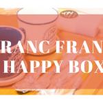 2017-francfranc-13