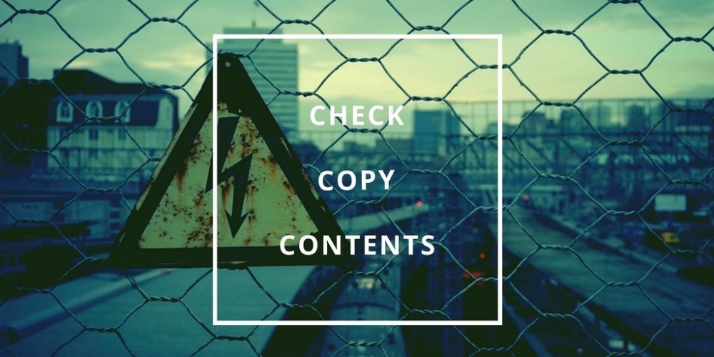 check-copy-contents-8