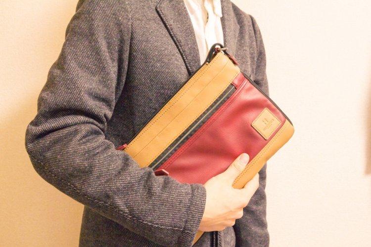 clutch-bag-1