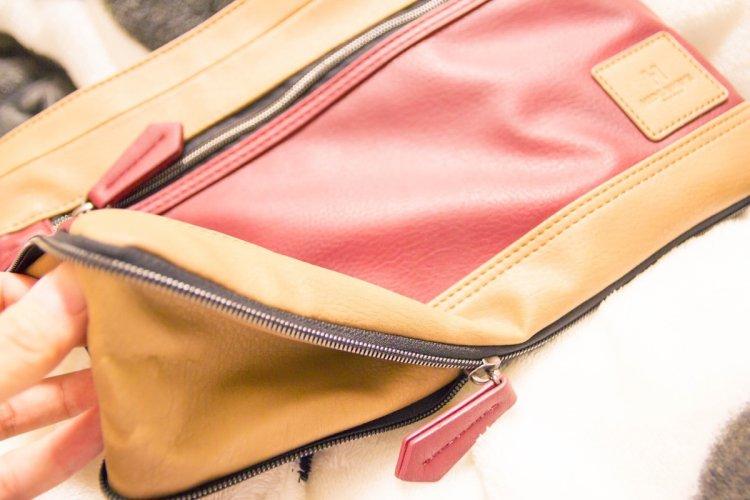 clutch-bag-2