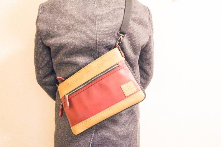clutch-bag-3