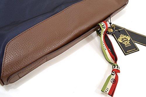 clutch-bag-5