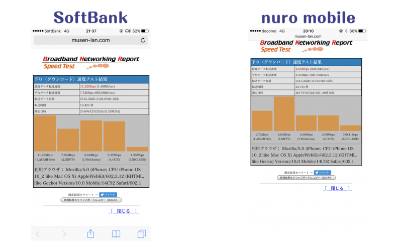 nuro-mobile-review-1