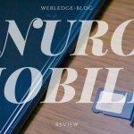 nuro-mobile-review-main-1