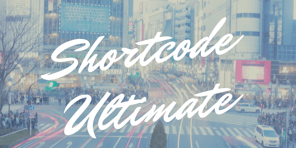 shortcodes-ultimate-7