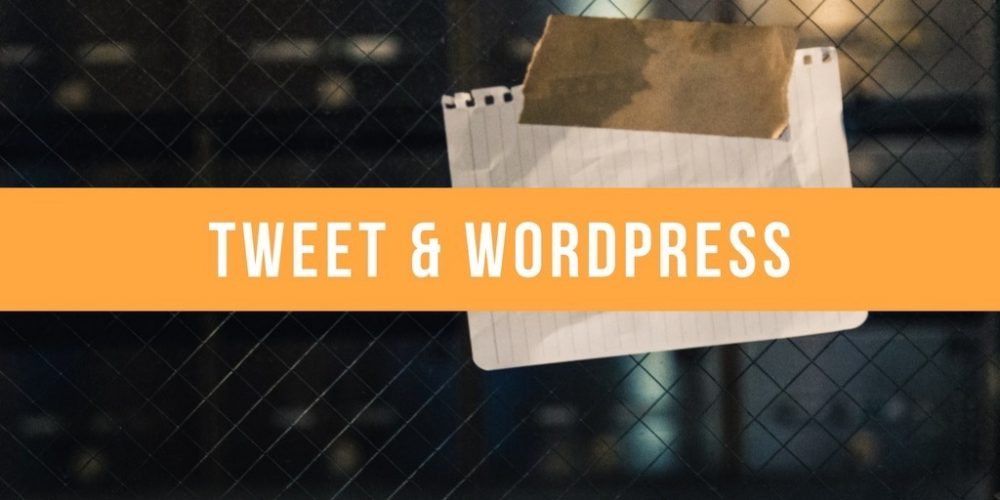 wordpress-tweet-7