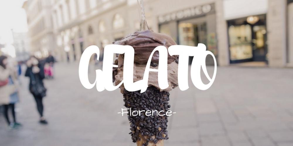 florence-gelato-9