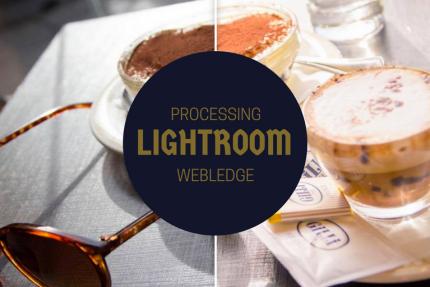 lightroom-18
