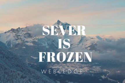 sever-frozen-6