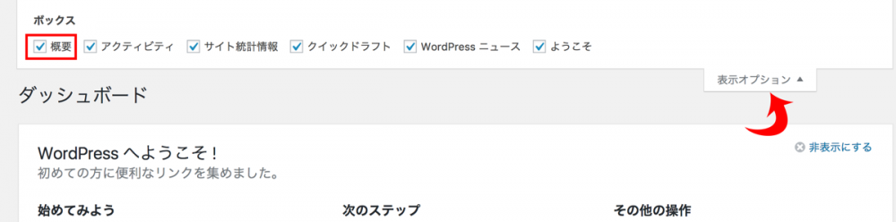 wordpress-version6