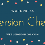 wordpress-version7