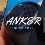 anker-soundcore-6