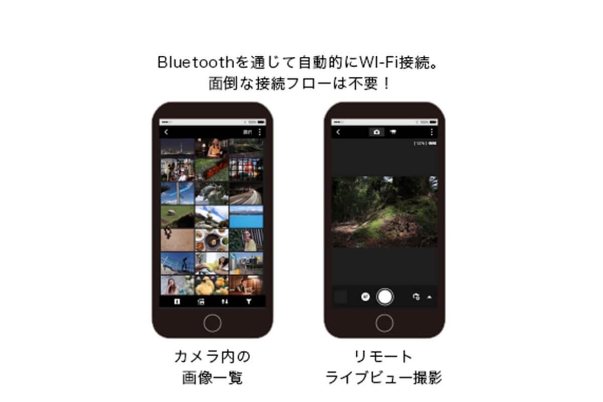 canon-9000d-hikaku-1