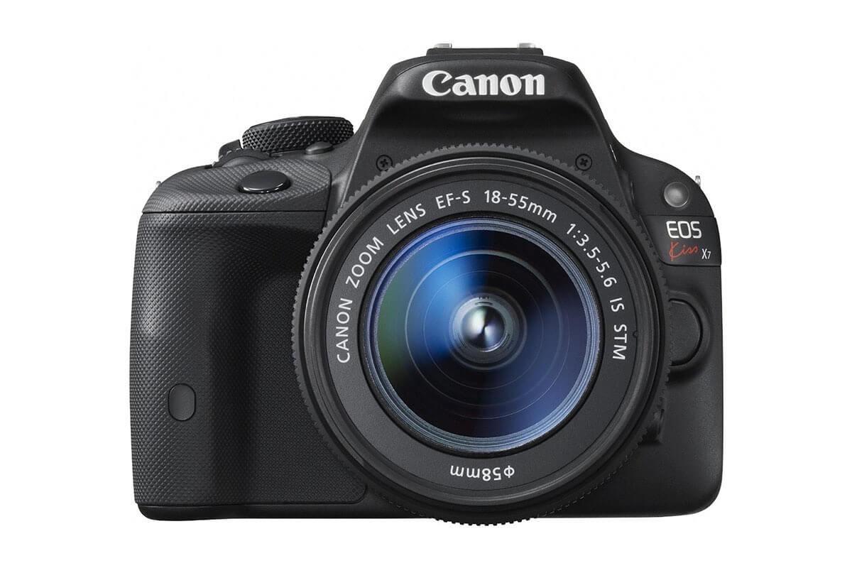 canon-9000d-hikaku-3