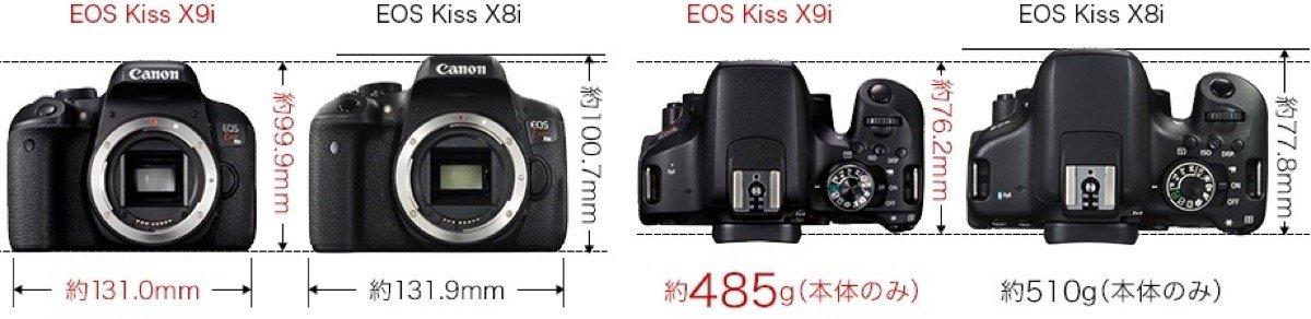 canon-9000d-hikaku-7