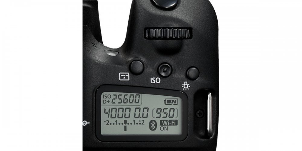 canon-eos-x9i-1