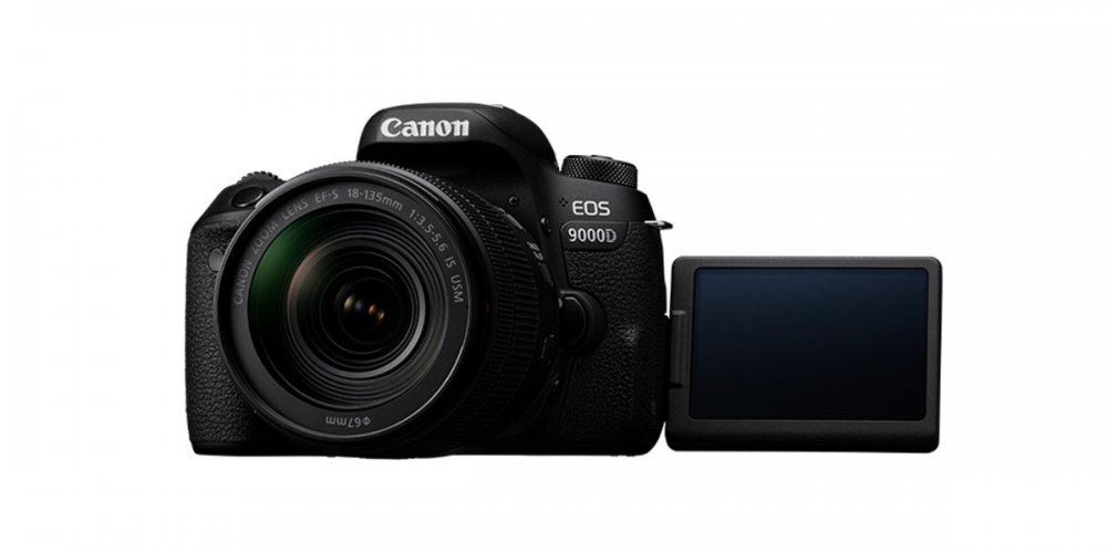canon-eos-x9i-2