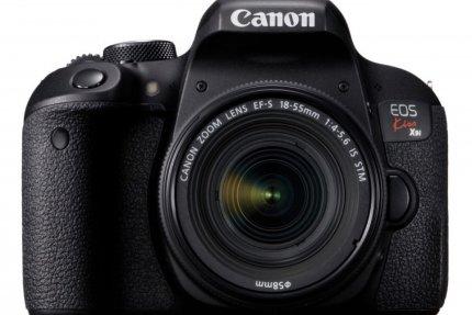 canon-release-2017-3