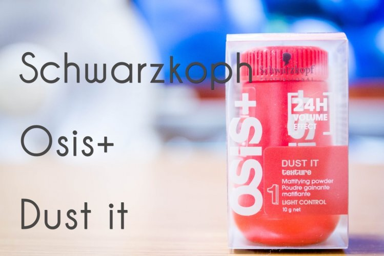 dust-it-1