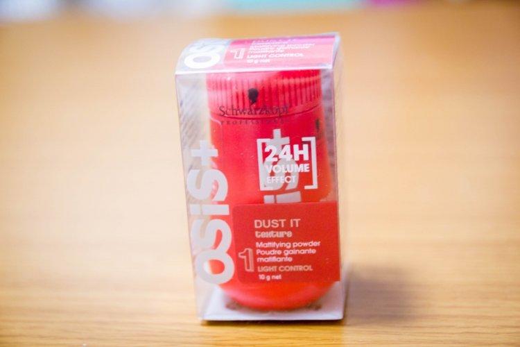 dust-it-2