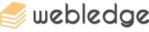カメラ・ガジェットを駆使するライフスタイルマガジン | webledge