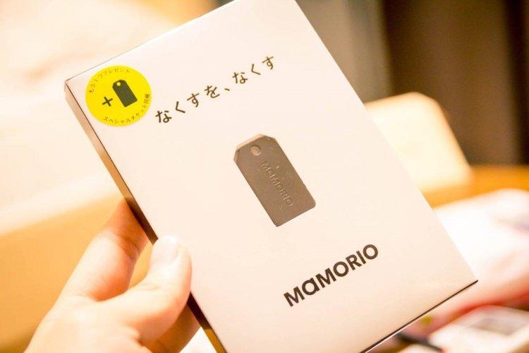 mamorio-8
