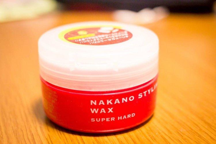 mens-wax-3