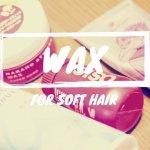 mens-wax-7