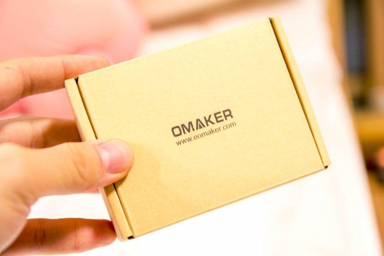 omaker-e10-1