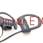 omaker-e101