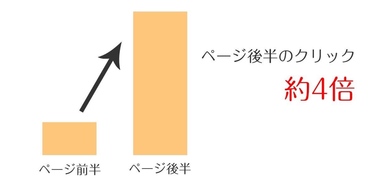 201704-1-kaizen-1