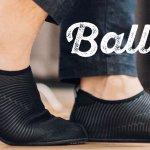 ballop-main