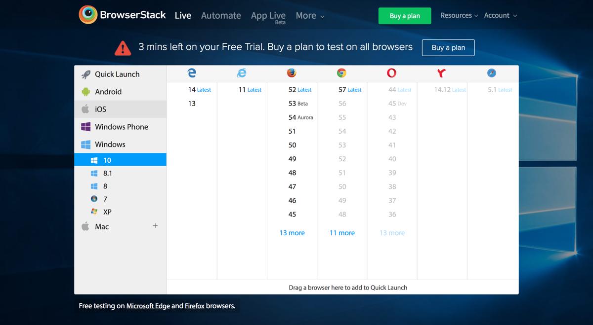 browserstack-5