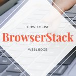 browserstack-main1