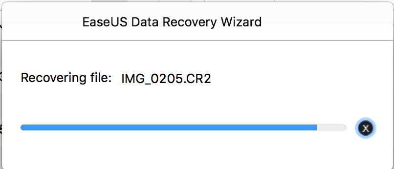 data-recovery-wizard-10