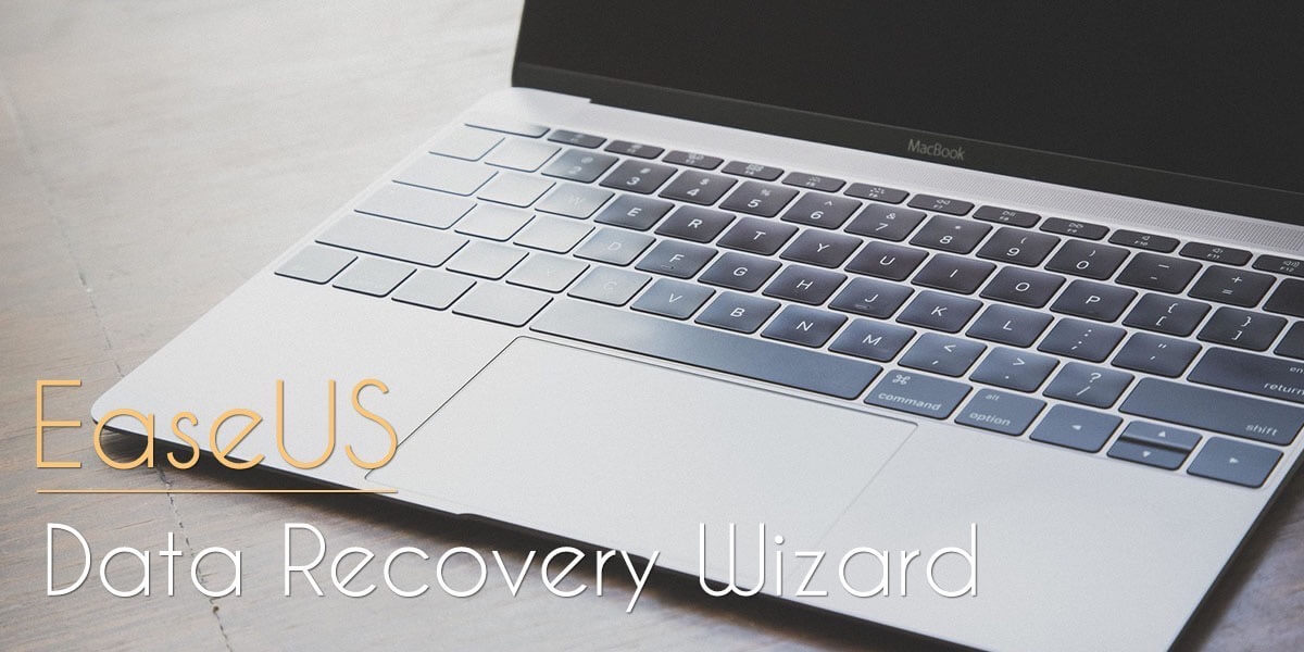 data-recovery-wizard-18
