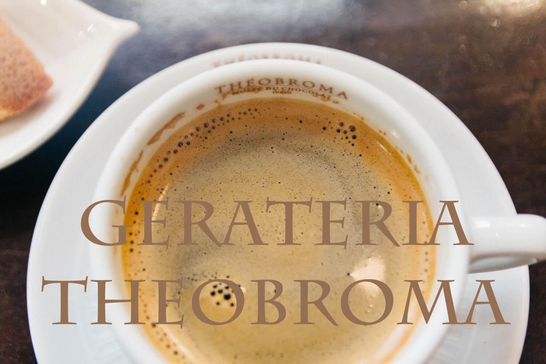 gelateria-theobroma-9
