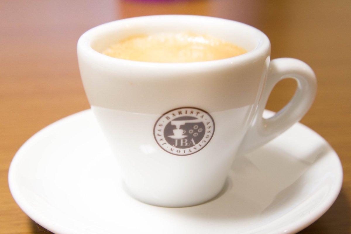 me-of-coffee-2