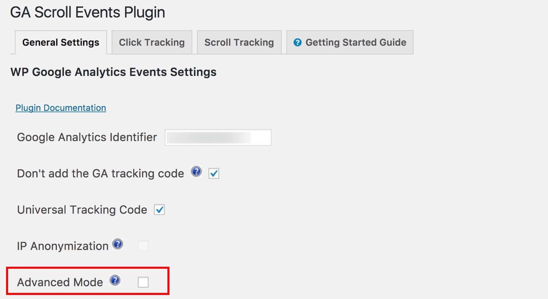 wp-google-analytics-events-5