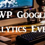 wp-google-analytics-events-6