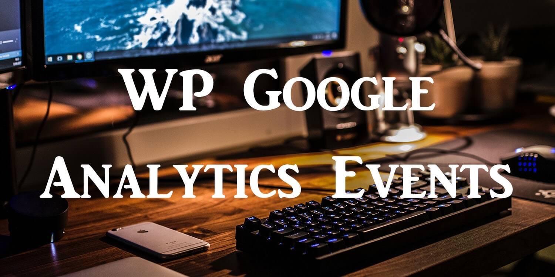 wp-google-analytics-events-6