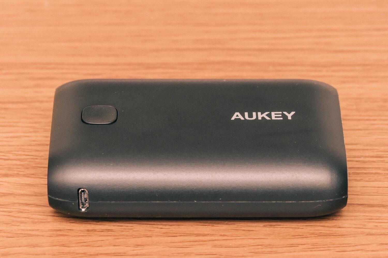 aukey-pb-n52-8