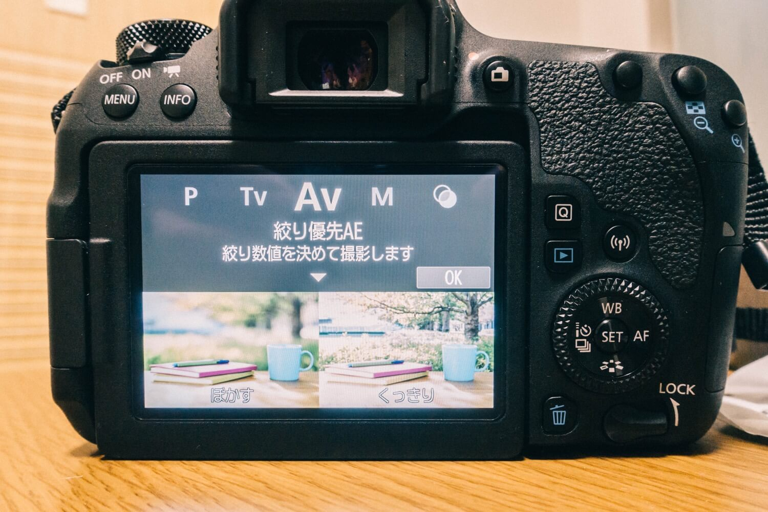eos-9000d-review-1