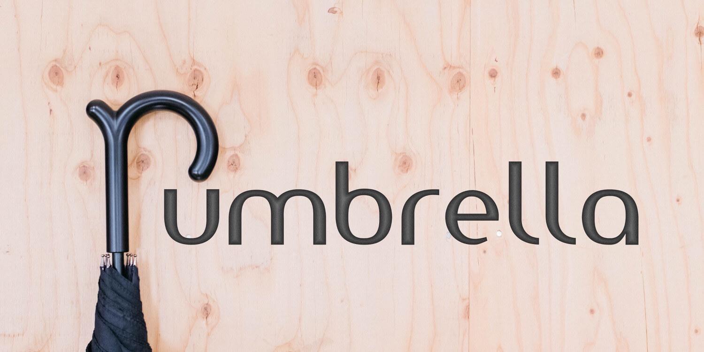 rumbrella-1