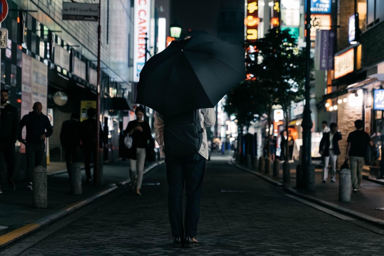 rumbrella-2