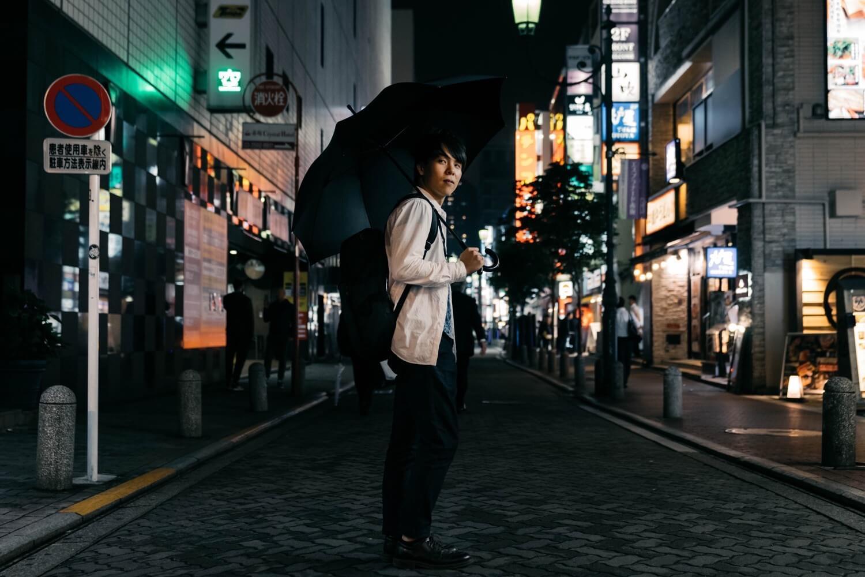 rumbrella-3