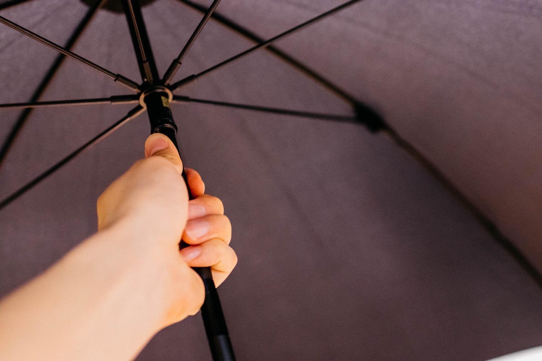 rumbrella-5