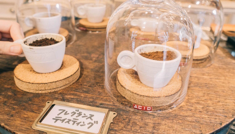 toriba-coffee-12