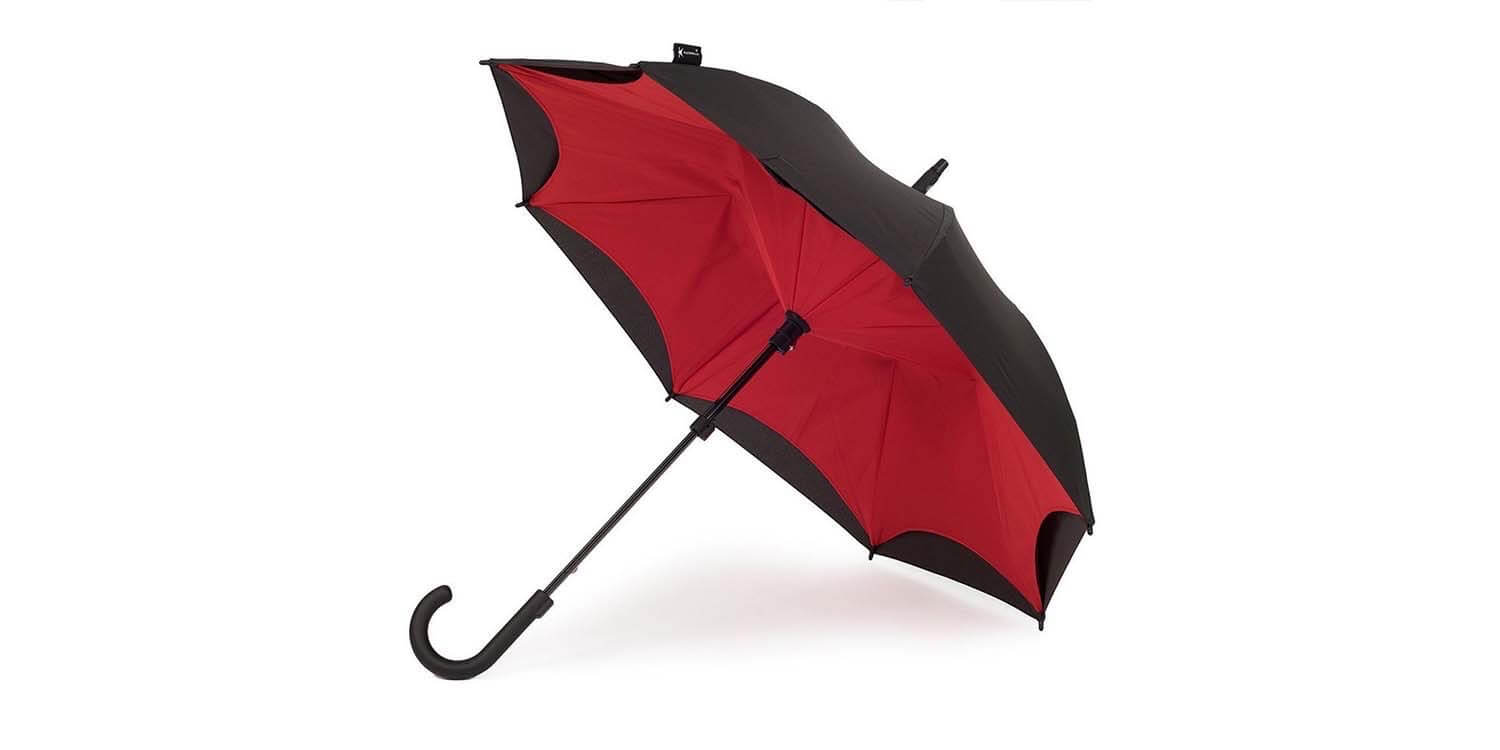 Unique umbrella1